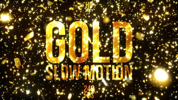 Cover Image for Gold Glitters