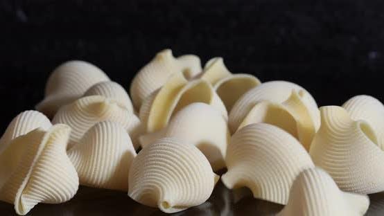Thumbnail for Lumaconi Nudelsorte