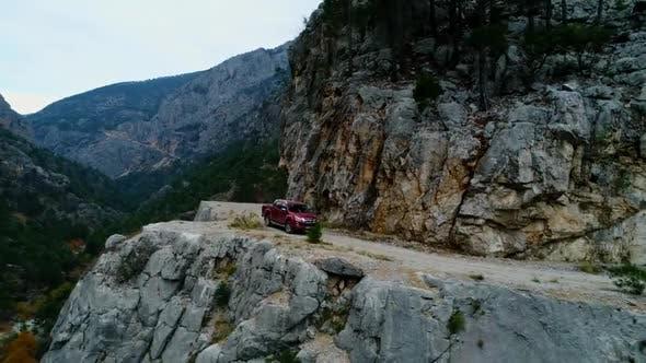 Thumbnail for Jeep Tour
