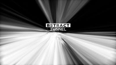 Abstract Tunnel Loop