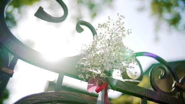 Wedding Flowers Decorations Wedding