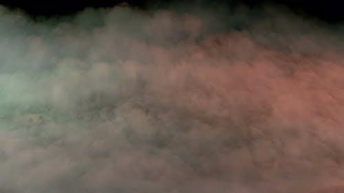 Clouds Effect
