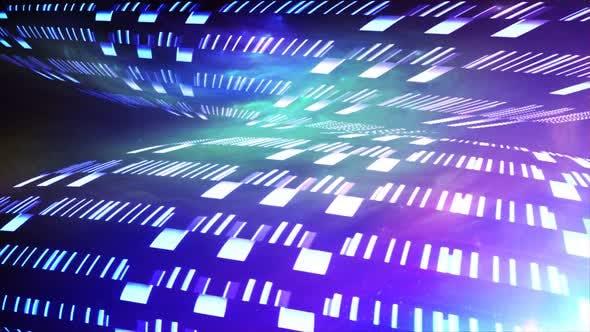 Stage Decorative Lights 25