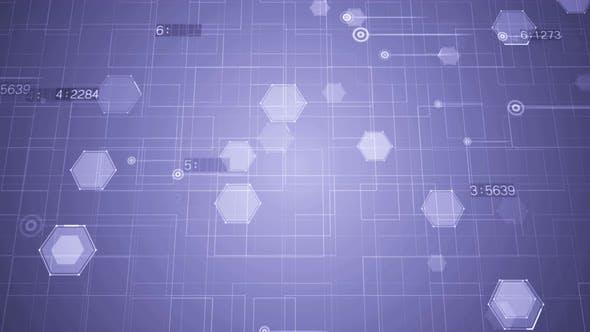 Thumbnail for Technology Grid 4K