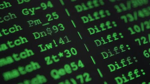 Hacker-System-Hacking