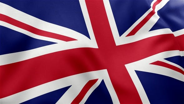 Thumbnail for Flag of United Kingdom