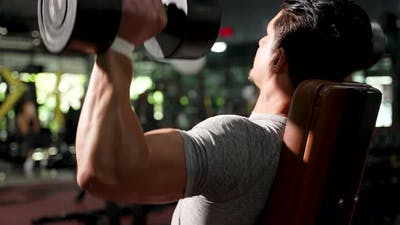 Fitness Gym02