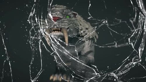Monster-Öffner