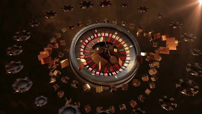 Epic Gold Casino 2