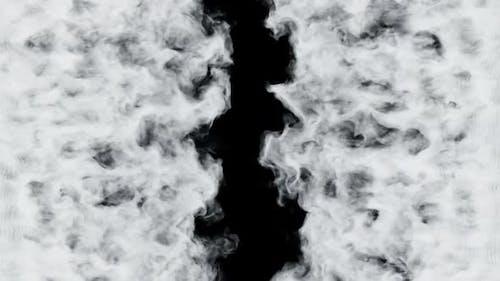 Smoke Transition Pack