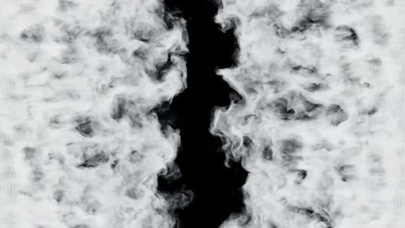 Cover Image for Smoke Transition Pack