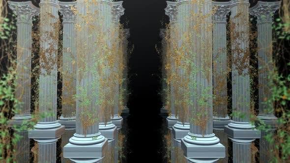 Thumbnail for Column