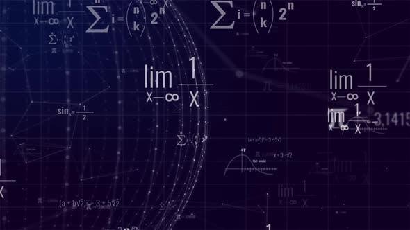 Math Loop