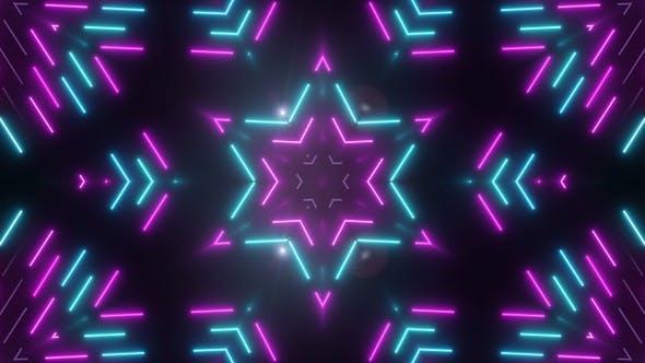 Thumbnail for Disco Light Loop