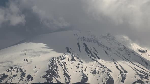 Thumbnail for Mount Kilimanjaro Summit