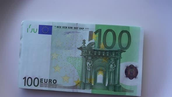Thumbnail for Euro
