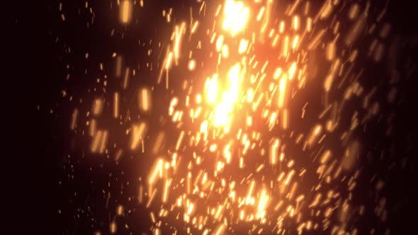 Thumbnail for Massive Lights Fall 1