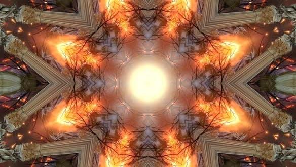Thumbnail for Fantasy Light
