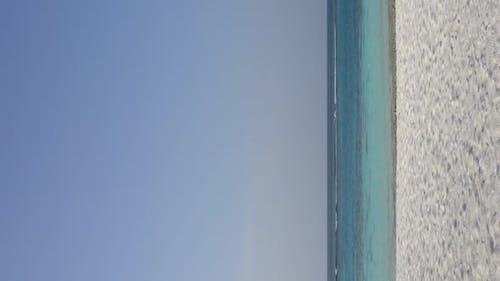 Ocean Shore 08
