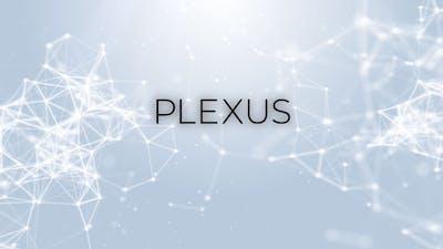 Plexus Background