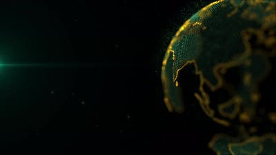 World Technology Business