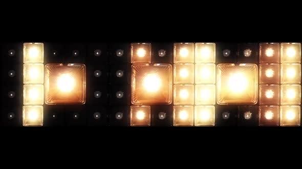 Thumbnail for 8k Vj Bühnenbeleuchtung