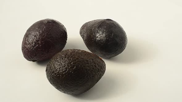 Thumbnail for Avocado 12