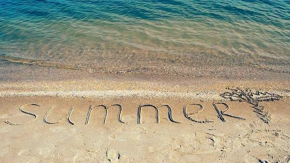 Thumbnail for Beach 39