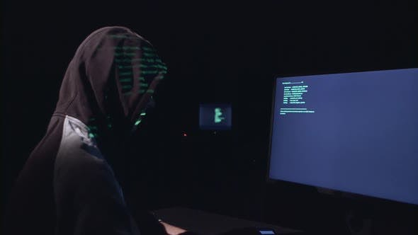 Hacker Programs Programs for Hacking Sites