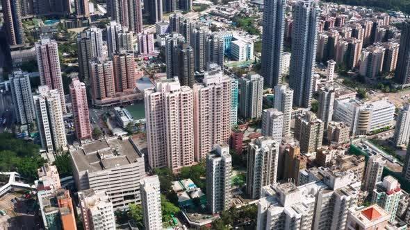 Thumbnail for Hong Kong apartment
