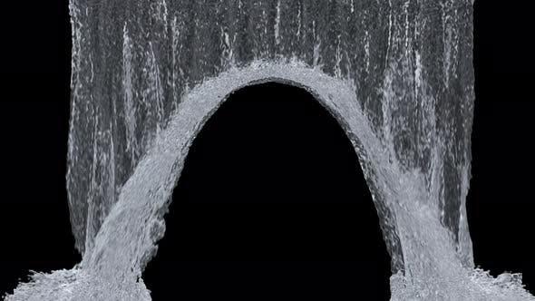 Thumbnail for Water Portal