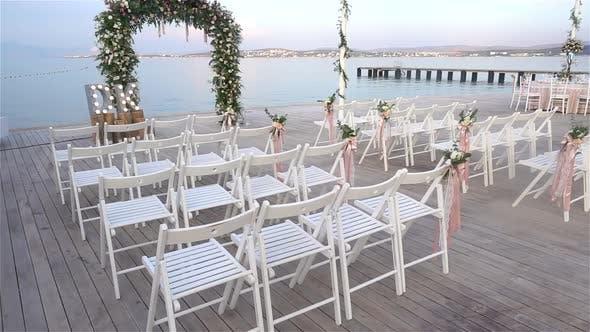 Thumbnail for Wedding Table 5