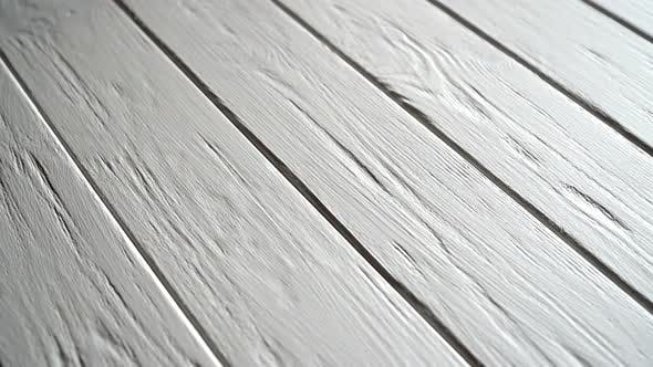 Cover Image for Rotation White Wood Background 2
