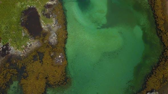 Thumbnail for Flight Over the Islands Archipelago