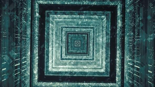 Thumbnail for Square 04 4K