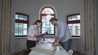 Collaboration in Creative Agency.  Video Prores