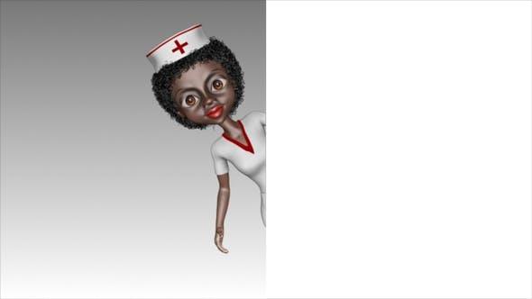 Doctor Nurse - Ads Show 1