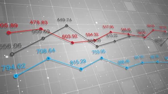 Thumbnail for Kurzfristige Datenanalyse