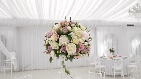 Thumbnail for Beautiful Wedding 05