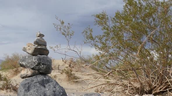 Thumbnail for Stone Sculpture