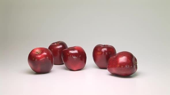 Thumbnail for Apples