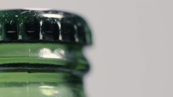 Thumbnail for Beer Top Bottle