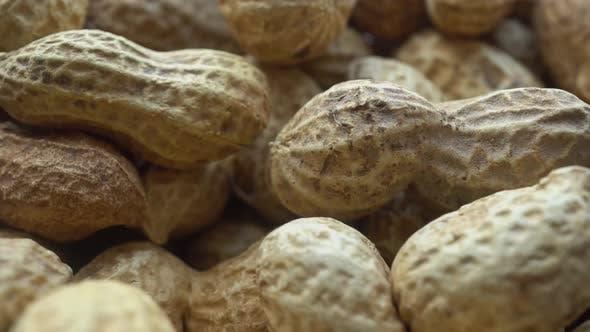 Thumbnail for Rotation Inshell Peanuts