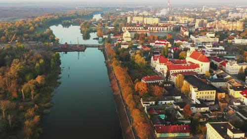 Pinsk Brest Region Belarus