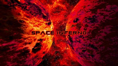 Space Inferno