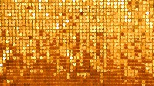 iridescent sparkles background