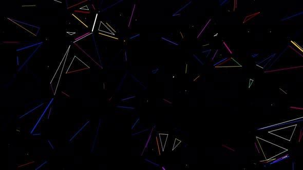 Thumbnail for Blink Background