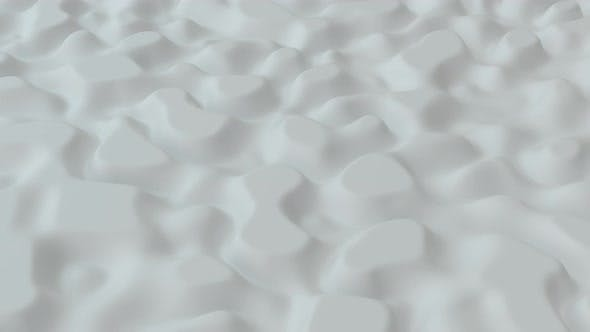 Thumbnail for Abstract minimalistic background