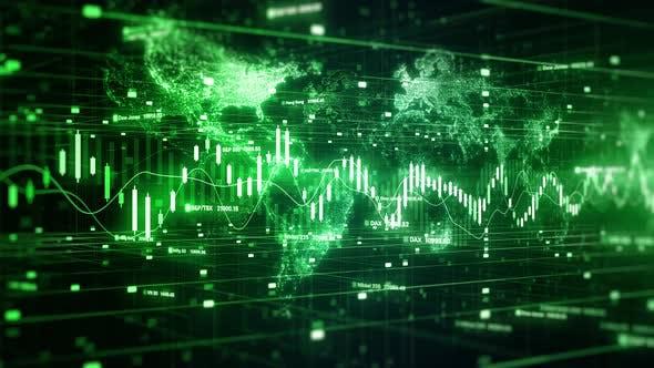 Digital Data Financial 01142