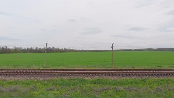 Green Field Railroad